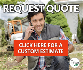request quote call to action